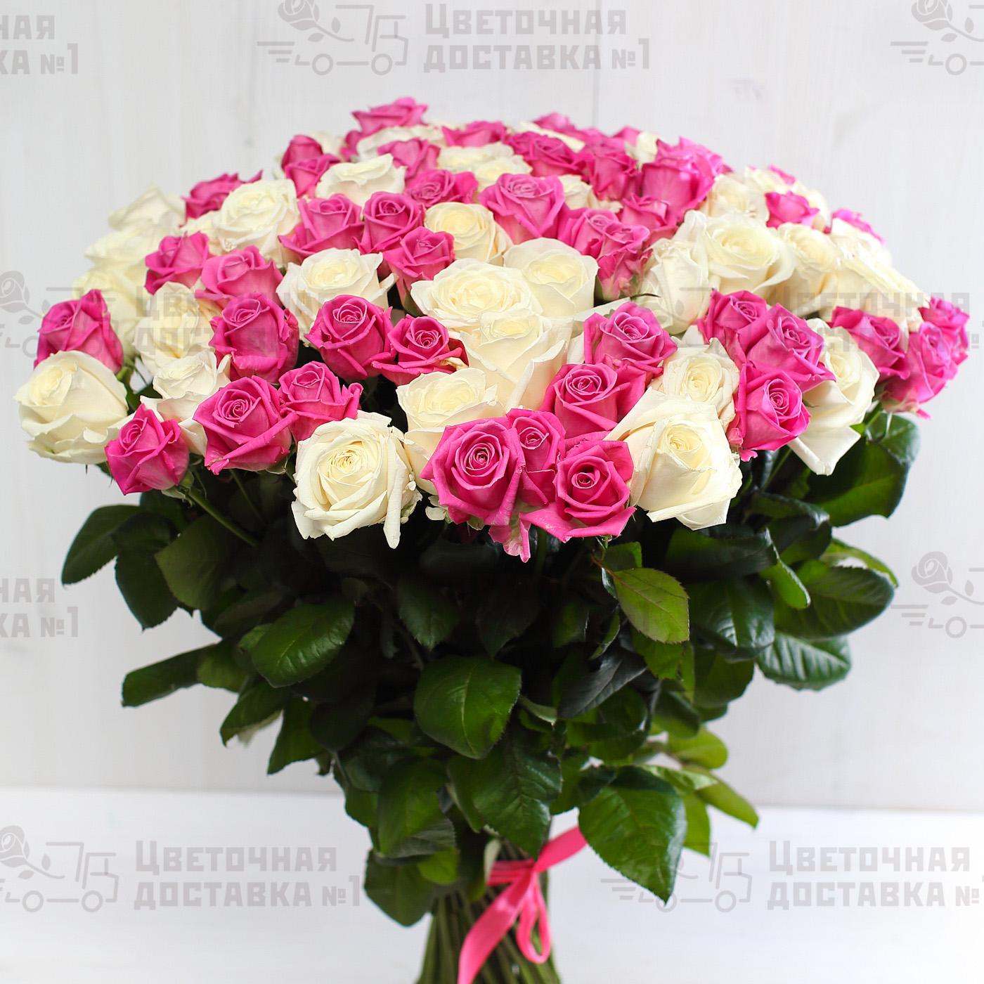 101-roza-sankt-peterburg-sayt